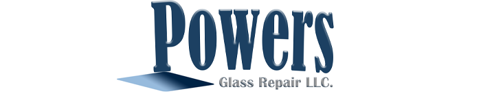 Powers Glass Repair