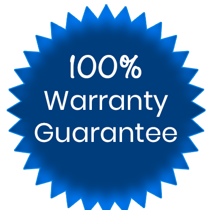 Warranty Powers Glass Repair